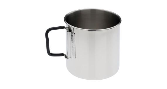 Edelrid Clip Mug Titan 500ml